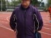 Track-meet-Swangard-June-22-004