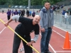Track-meet-Swangard-June-22-006