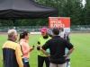 Track-meet-Swangard-June-22-008