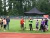 Track-meet-Swangard-June-22-016