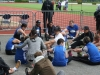 Track-meet-Swangard-June-22-021