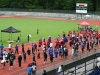 Track-meet-Swangard-June-22-029