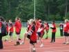 Track-meet-Swangard-June-22-034