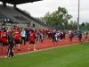 Track-meet-Swangard-June-22-036