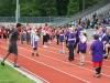 Track-meet-Swangard-June-22-038