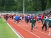 Track-meet-Swangard-June-22-041
