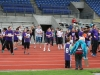 Track-meet-Swangard-June-22-043
