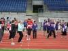 Track-meet-Swangard-June-22-044