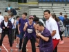 Track-meet-Swangard-June-22-046