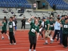Track-meet-Swangard-June-22-047