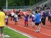 Track-meet-Swangard-June-22-048