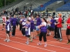 Track-meet-Swangard-June-22-049