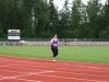 Track-meet-Swangard-June-22-054