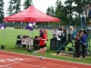 Track-meet-Swangard-June-22-060