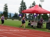 Track-meet-Swangard-June-22-065