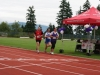 Track-meet-Swangard-June-22-066