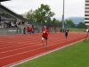Track-meet-Swangard-June-22-113
