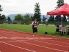 Track-meet-Swangard-June-22-143