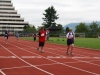 Track-meet-Swangard-June-22-144