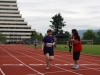 Track-meet-Swangard-June-22-145