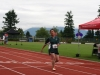 Track-meet-Swangard-June-22-146
