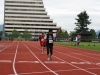 Track-meet-Swangard-June-22-147