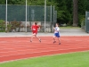 Track-meet-Swangard-June-22-148