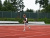 Track-meet-Swangard-June-22-156