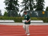 Track-meet-Swangard-June-22-157