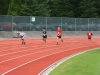 Track-meet-Swangard-June-22-160
