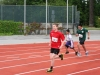 Track-meet-Swangard-June-22-161
