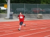 Track-meet-Swangard-June-22-164