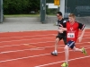 Track-meet-Swangard-June-22-165