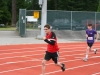 Track-meet-Swangard-June-22-167