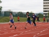 Track-meet-Swangard-June-22-168