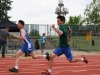 Track-meet-Swangard-June-22-169