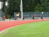 Track-meet-Swangard-June-22-170
