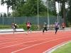 Track-meet-Swangard-June-22-171