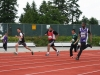 Track-meet-Swangard-June-22-172