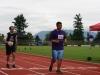 Track-meet-Swangard-June-22-174