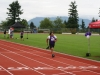 Track-meet-Swangard-June-22-175