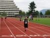 Track-meet-Swangard-June-22-176