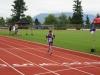 Track-meet-Swangard-June-22-177