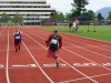 Track-meet-Swangard-June-22-178