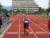 Track-meet-Swangard-June-22-179
