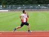 Track-meet-Swangard-June-22-180