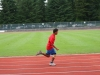 Track-meet-Swangard-June-22-182