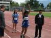 Track-meet-Swangard-June-22-185