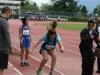Track-meet-Swangard-June-22-187