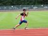 Track-meet-Swangard-June-22-188